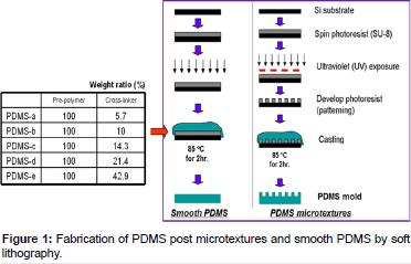 biomimetics-biomaterials-tissue-engineering-Fabrication