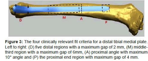 biomimetics-biomaterials-tissue-engineering-clinically-relevant-fit-criteria