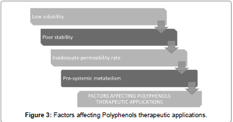 biomolecular-research-therapeutics-Polyphenols-therapeutic