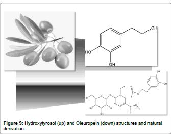 biomolecular-research-therapeutics-hydroxytyrosol