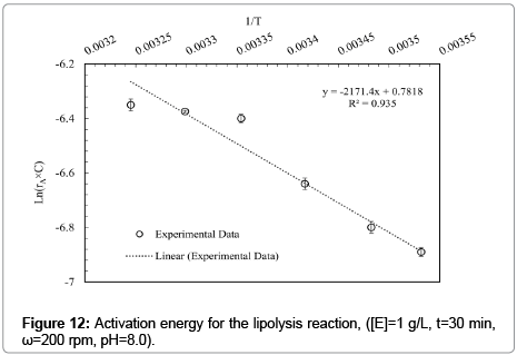 bioprocessing-biotechniques-Activation-energy