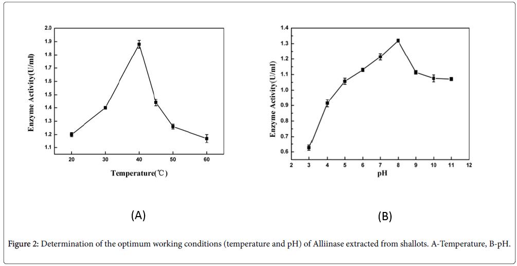 bioprocessing-biotechniques-temperature