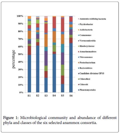 bioremediation-biodegradation-Microbiological-community-abundance