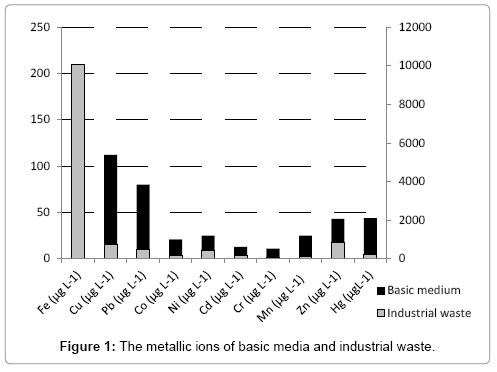 bioremediation-biodegradation-metallic-ions