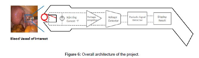 biosensors-bioelectronics-Overall-architecture