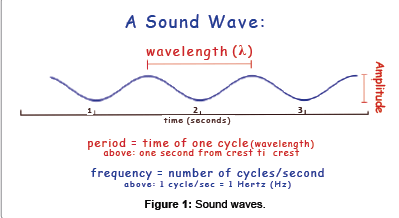 biosensors-bioelectronics-Sound-waves