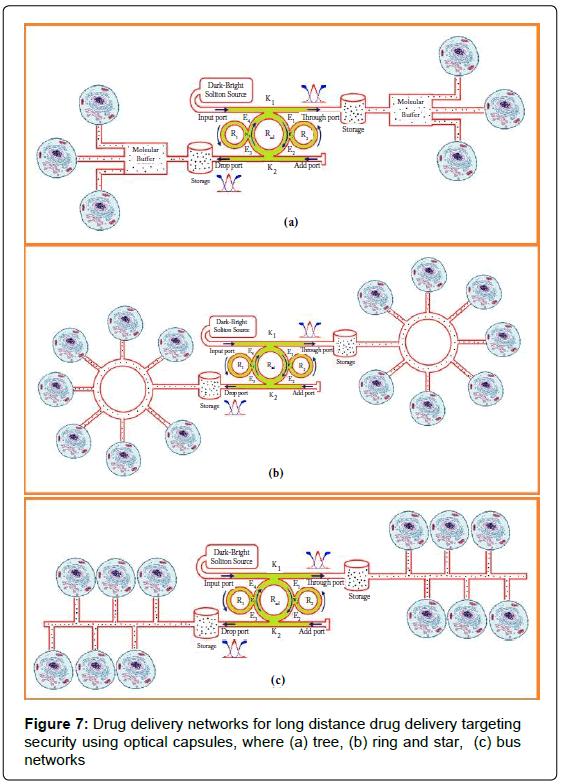 biosensors-bioelectronics-drug-delivery-networks-long