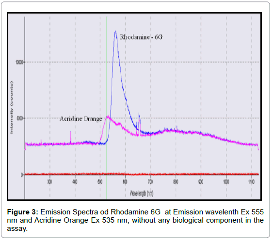 biosensors-bioelectronics-emission-rhodamine