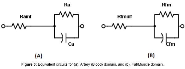 biosensors-bioelectronics-equivalent-circuits