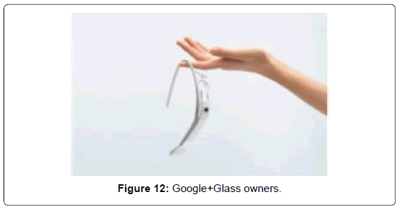 biosensors-bioelectronics-google-glass-owners