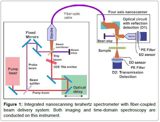 biosensors-bioelectronics-integrated-nanoscanning