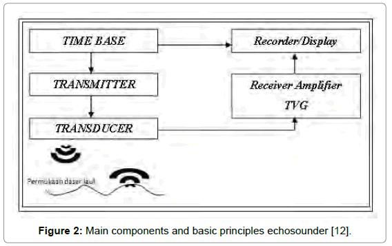 biosensors-bioelectronics-main-components-principles