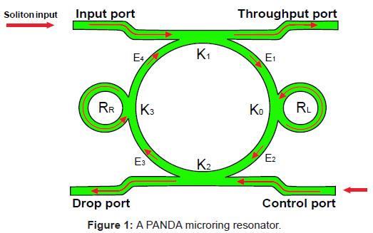 biosensors-bioelectronics-microring-resonator