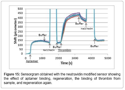 biosensors-bioelectronics-neutravidin-modified
