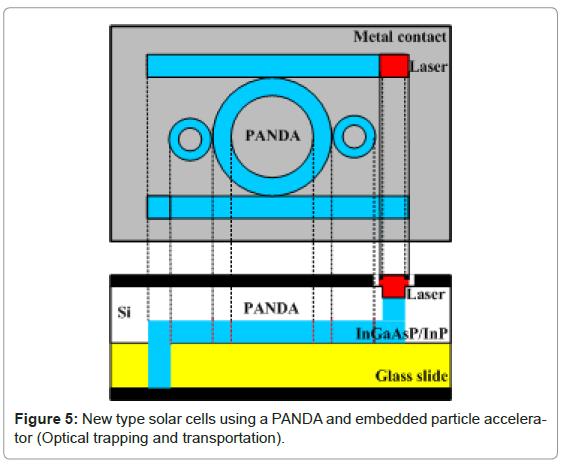 biosensors-bioelectronics-new-type-panda-particle