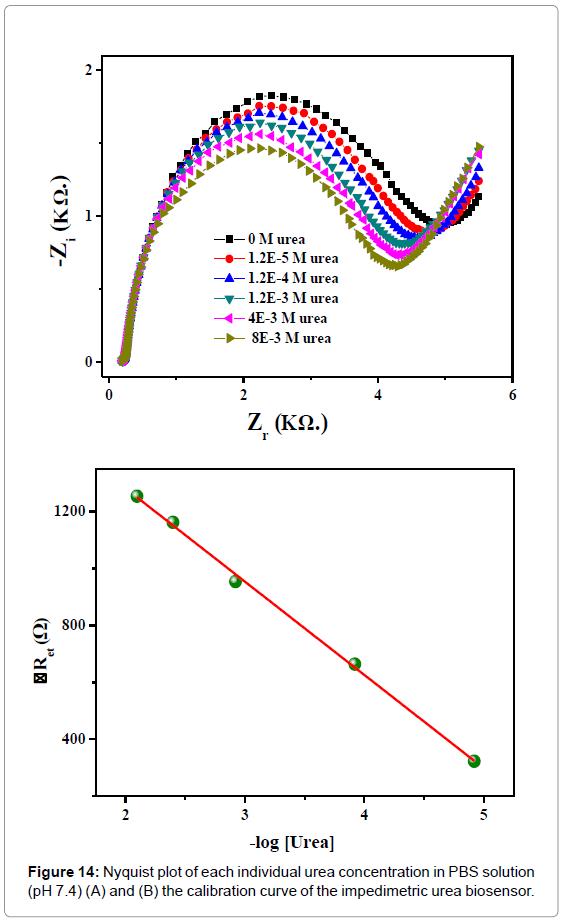 biosensors-bioelectronics-nyquist-plot-individual-urea