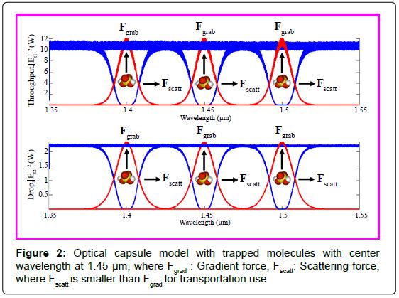 biosensors-bioelectronics-optical-capsule-model-trapped