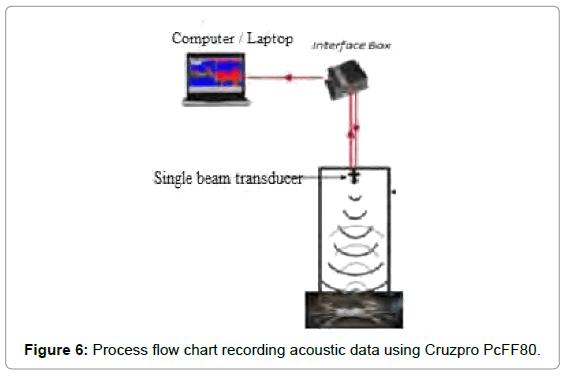 biosensors-bioelectronics-process-flow-recording