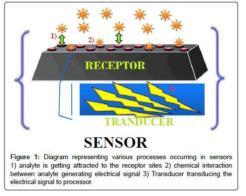 biosensors-bioelectronics-processes