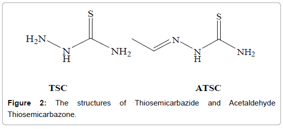 biosensors-bioelectronics-the-structure-thiosemicarbazide