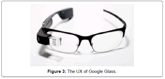 biosensors-bioelectronics-the-ux-google-glass