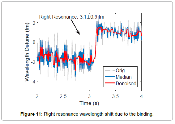 biosensors-journal-Right-resonance-wavelength