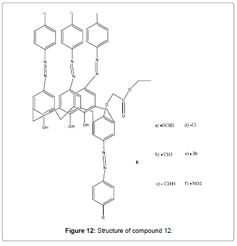 biosensors-journal-Structure-compound-12