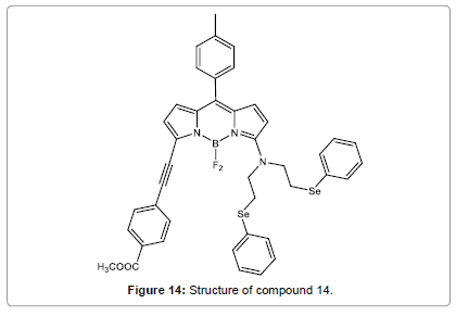 biosensors-journal-Structure-compound-14