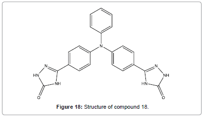 biosensors-journal-Structure-compound-18