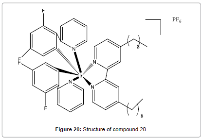 biosensors-journal-Structure-compound-20