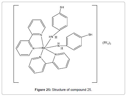 biosensors-journal-Structure-compound-25