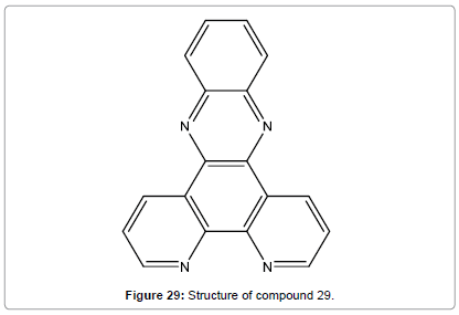 biosensors-journal-Structure-compound-29