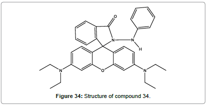 biosensors-journal-Structure-compound-34