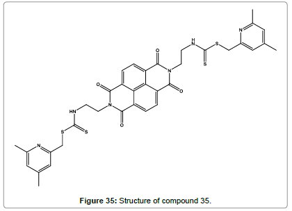 biosensors-journal-Structure-compound-35
