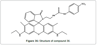 biosensors-journal-Structure-compound-36