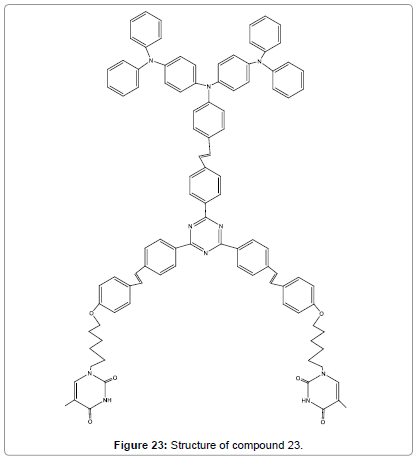 biosensors-journal-Structure-compound