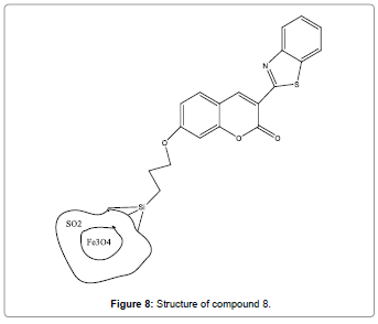 biosensors-journal-Structure-compound-8