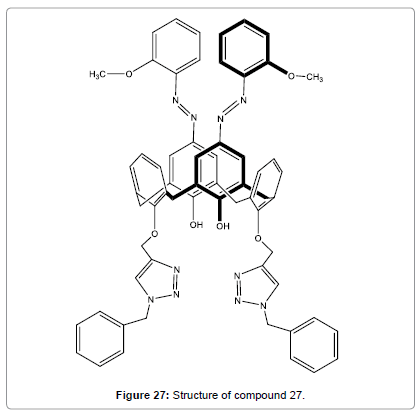 biosensors-journal-compound-27