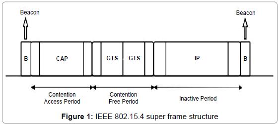 biosensors-journal-super-frame-structure