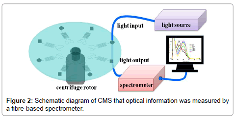biosensors-optical-information