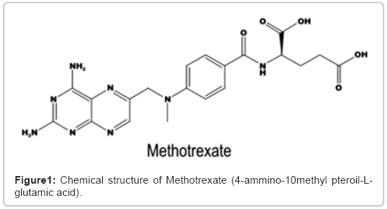biotechnology-biomaterials-Methotrexate