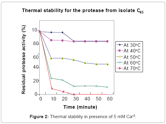 biotechnology-biomaterials-Thermal-stability