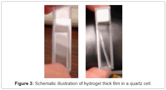 biotechnology-biomaterials-hydrogel-thick-film