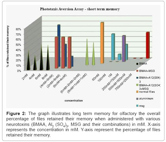 biotechnology-biomaterials-long-term-memory