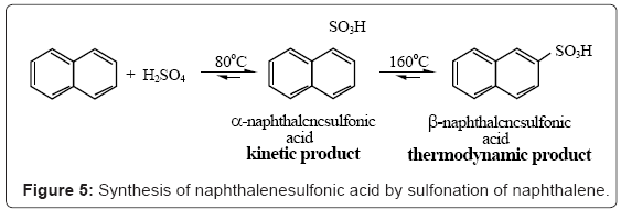 biotechnology-biomaterials-naphthalenesulfonic-acid