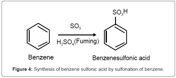 biotechnology-biomaterials-sulfonic-acid