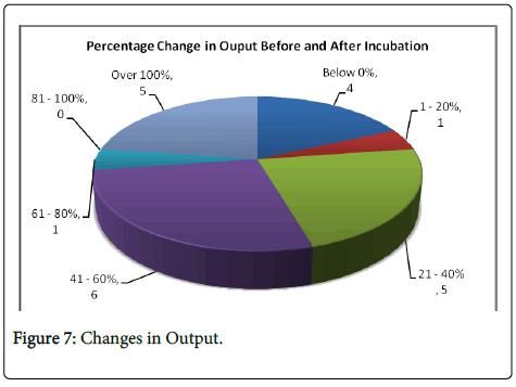 business-economics-Changes-Output