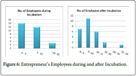 business-economics-Employees-Incubation