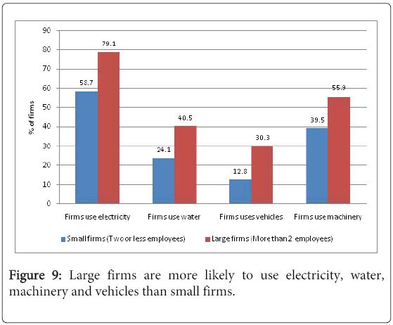 business-economics-Large-firms-electricity