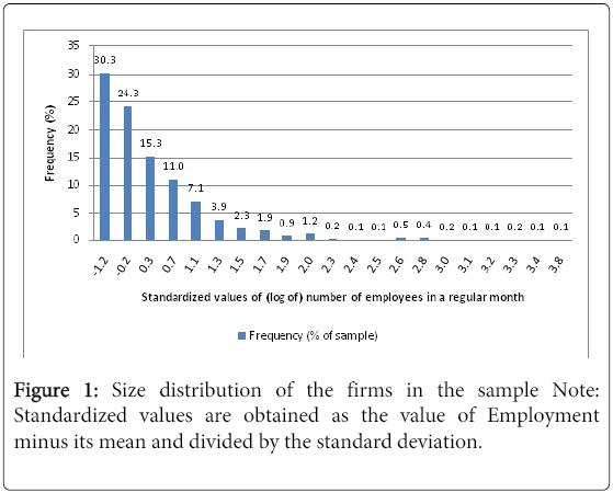 business-economics-Size-distribution